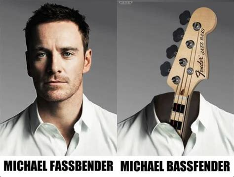 Celebrity Name Pun Meme - here are 17 of the top celebrity puns ever my stomach