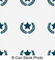vector pattern recognition pattern recognition vector clip art illustrations 504