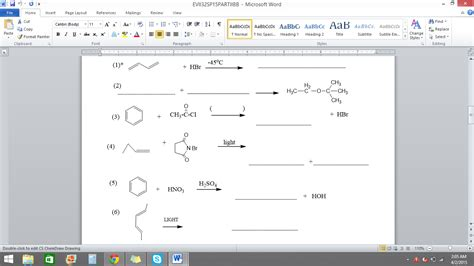 word layout help solved evi132sp15partiibb microsoft word home insert page