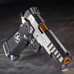 Infinity Pistols Ranger S Infinity Pistol Bestie