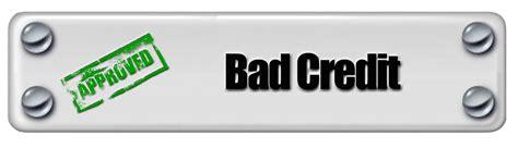 fix bad kredit how to fix bad credit honda of chaign
