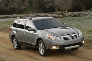Subaru Outback Cing 2011 Subaru Outback Best And High Performance Best Car