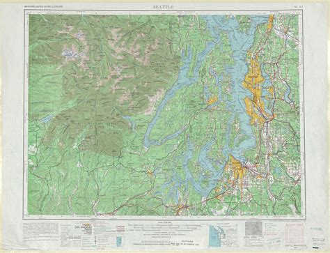 usgs topographic maps seattle topographic maps wa usgs topo 47122a1 at 1 250 000 scale