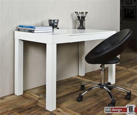 Schreibtisch Design Günstig by Schreibtisch 60 Bestseller Shop F 252 R M 246 Bel Und Einrichtungen