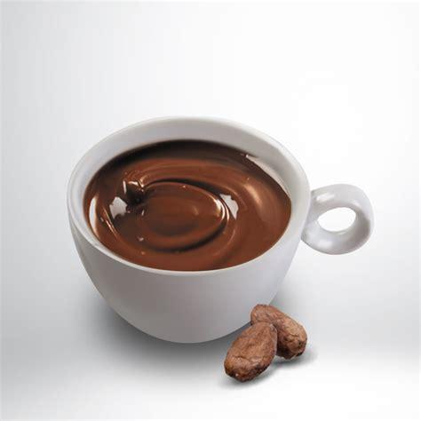 Chocolate La chocolate a la taza rafa gorrotxategi