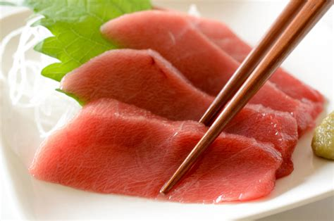 Fish Maguro Sashimi types of sashimi in japan the essential guide let s experience japan