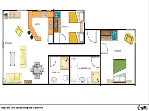 floor planning websites free floor plan website 28 images 20 unique free floor plan templates house plans 6351