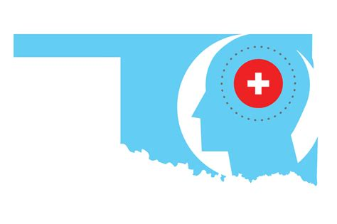 nursing school tulsa tulsa s mental health care system target of regional study