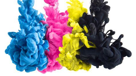color printing why printing uses cmyk printplace