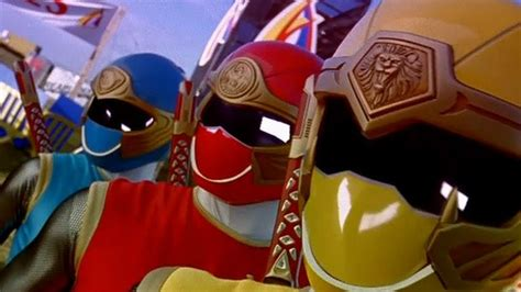 film ninja ranger episode 1 watch power rangers ninja storm series 1 episode 38 online