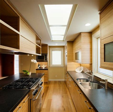 japanese style kitchen with skylights asian kitchen asian kitchen designs pictures and inspiration