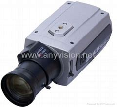 Cctv Anyvision anyvision cctv surveillance products for and dvr