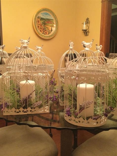 Communion Decorations by 17 Best Ideas About Communion Centerpieces On