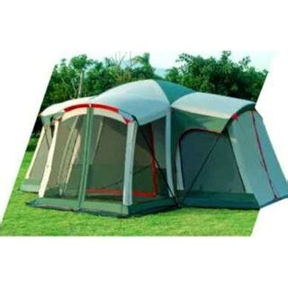 3 section tent abadak outdoors family tents now at very low prices