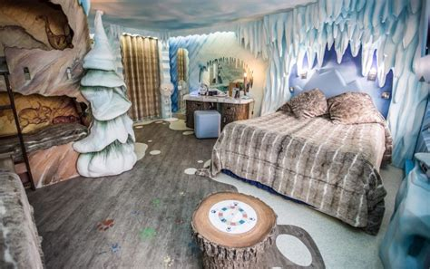 age to get a hotel room festive breaks at alton towers from just 163 40 each sunshinestacey
