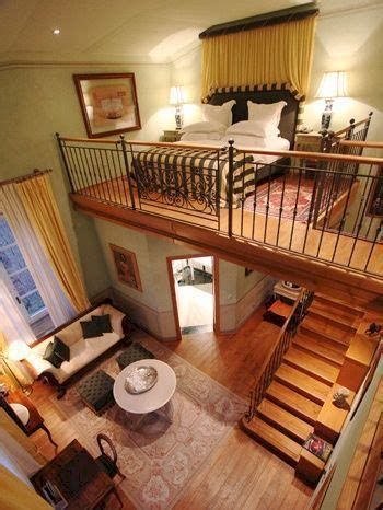 best tiny homes best 25 tiny house interiors ideas on tiny living small house interiors and tiny