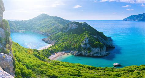 best hotels in corfu tourism in corfu greece europe s best destinations