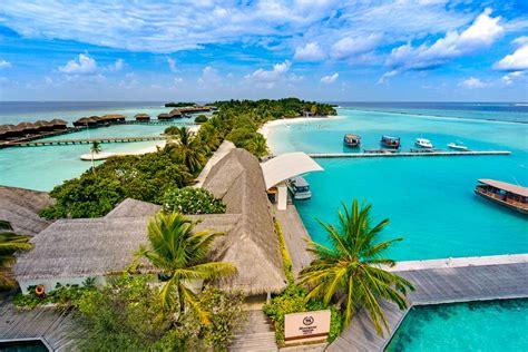 best resort maldives top 3 my maldives resorts my maldives