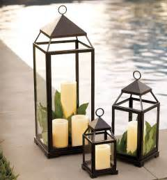 patio lantern lights the home amp happiness blog lantern ideas for our house