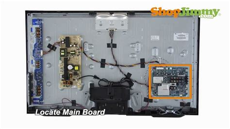 sony kdl 1 857 593 21 a boards boards replacement