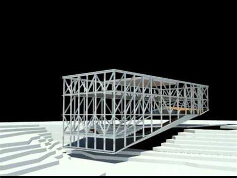 Floorplan Drawing seoul national university museum of art youtube