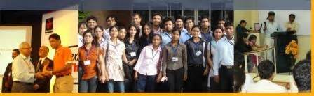 Bangalore Mba Distance Education 2014 by Sikkim Manipal Directorate Of Distance