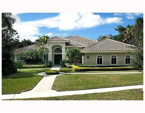 boca delray boynton homes and rentals les jardins