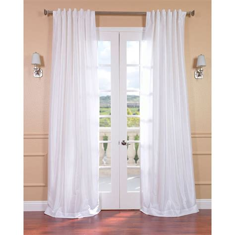 beautiful curtains for bedroom 33 best curtain images on pinterest curtain panels