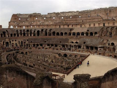 best places in rome to visit italy the best places to visit in rome honor society