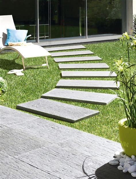 dalles jardin 25 best ideas about dalle de jardin on dalle pour terrasse dalle de terrasse and