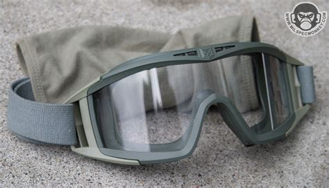 revision desert locust fan tactical goggles revision desert locust military goggles