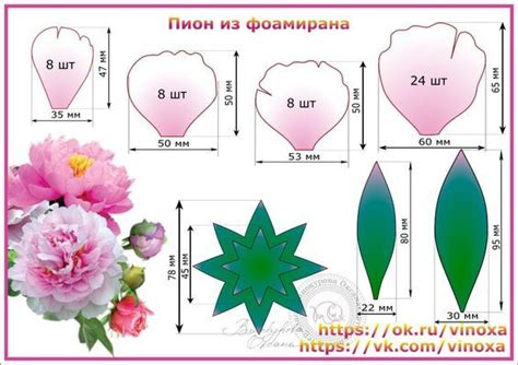 Rinsy Top 17 best images about flori on floral arrangements bouquet flowers and fresh flowers