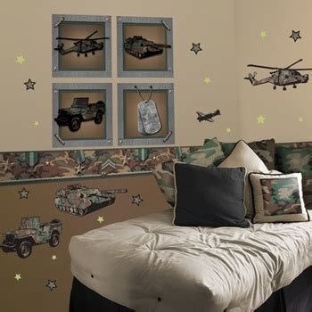 army bedroom decor 100 ideas to try about brothers room military army