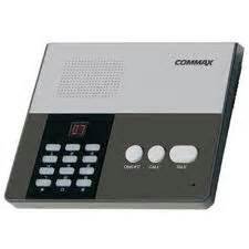 Pabx Panasonic Kx Tes824 53 intercom commac cm series intercom voice pabx