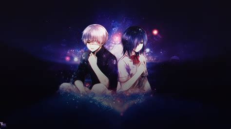 wallpaper abyss tokyo ghoul tokyo ghoul full hd wallpaper and background 2560x1440