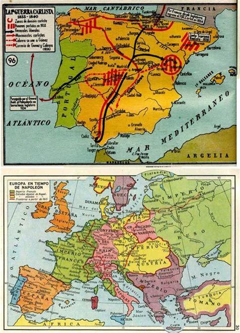 atlas histrico de la san valero 1 jpg