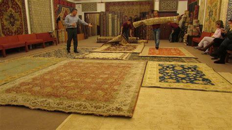 buying rugs in turkey buying a turkish carpet turkish rug