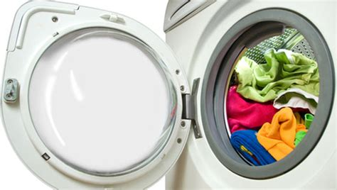 how to wash bed sheets in washing machine washing clothes in a washer www pixshark com images galleries with a bite