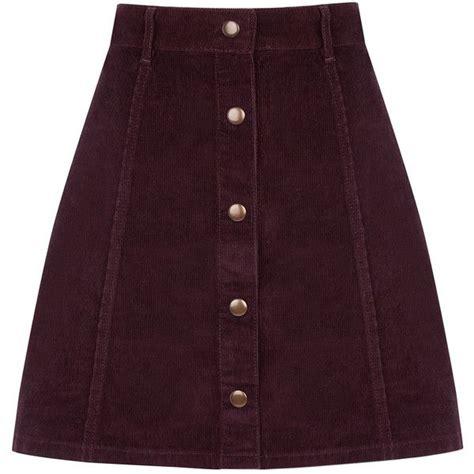 Button Clutch From Oasis by Die Besten 25 Mini Skirt Ideen Auf Mini