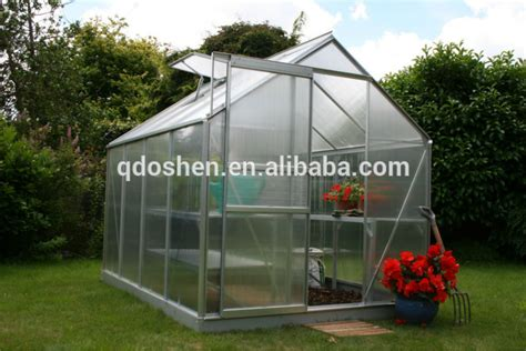 buy a greenhouse for backyard small backyard hobby greenhouse buy greenhouse garden greenhouse green house product on