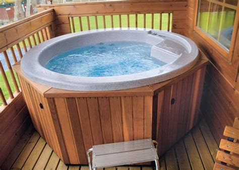 Wales Log Cabins With Tub by Snowdonia Lodges Barmouth Lodges Snowdonia Log Cabins Wales