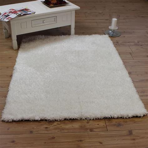 white fluffy bathroom rugs white fluffy bathroom rugs fluffy white rug a small floor feature for ultimate