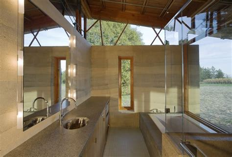 cutler anderson bodega residence cutler anderson architects pinterest