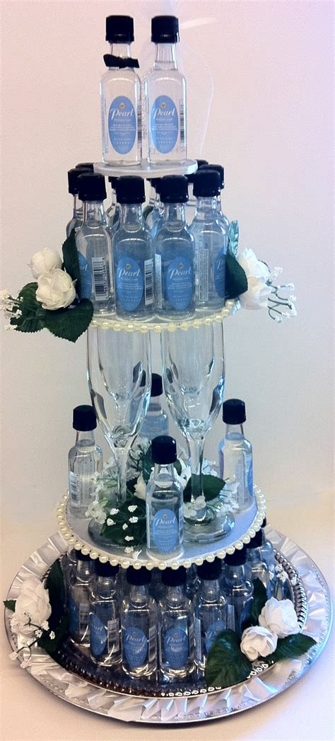 Wedding Cake Vodka by Wedding Cake Vodka Idea In 2017 Wedding
