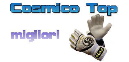 i guanti da portiere migliori i 10 migliori guanti da portiere da calcio su