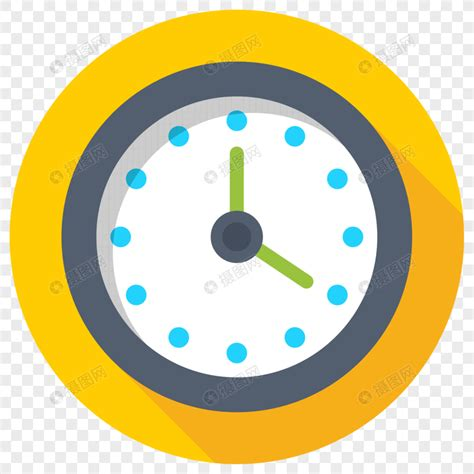 time icon png imagepicture