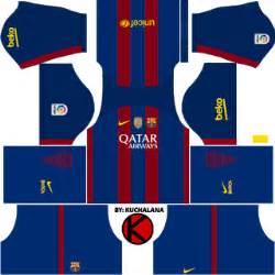 logo 512x512 barcelona 2017 barcelona kits 2016 2017 league soccer 2016 fts15 kuchalana