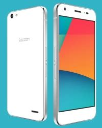 iocean x9 shows up online; 6.6 mm phone with android