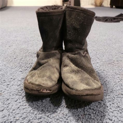 size 11 ugg boots ugg black uggs boots size 11 from nancy s closet