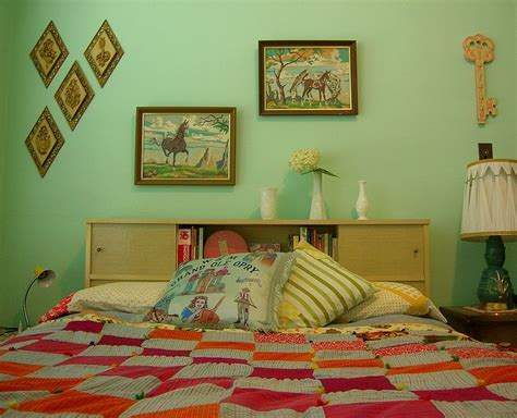 kitschy home decor 142 best bed bath and before images on pinterest retro